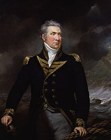 220px-Edward_Pellew,_1st_Viscount_Exmouth_by_James_Northcote