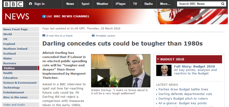 Alistair-Darling-790x370